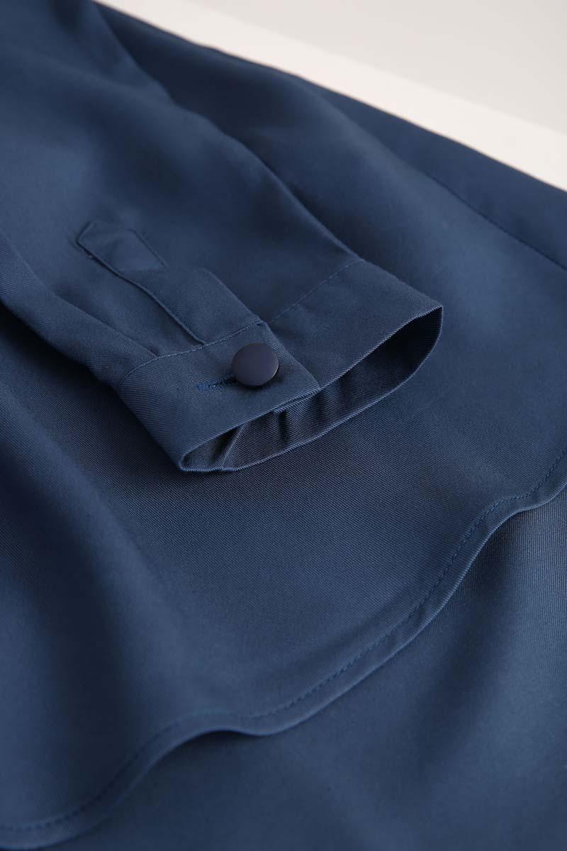 Viskon Gömlek Tunik