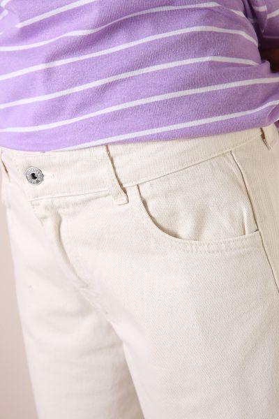 Cepli Bol Paça Pantolon