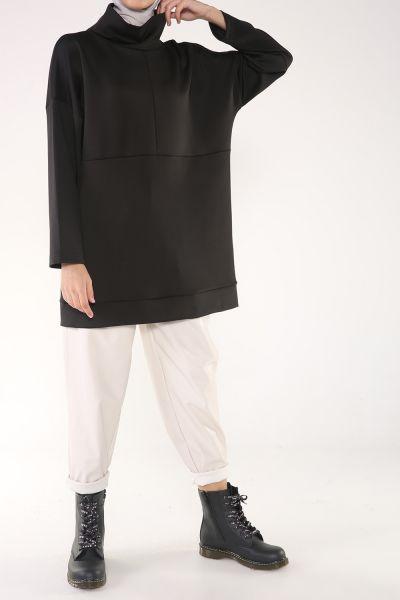T-Kol Basic Sweatshirt