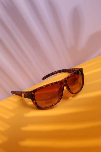 Güneş Gözlüğü