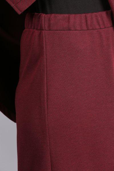 Tunik Pantolon İkili Salaş Takım
