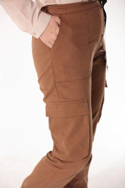 Cepli Kargo Pantolon