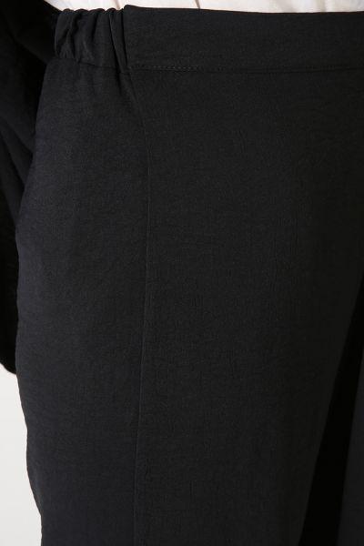 Ayrobin Pantolonlu İkili Takım