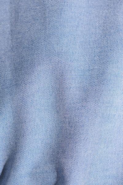 Uzun Yazlık Gömlek Tunik