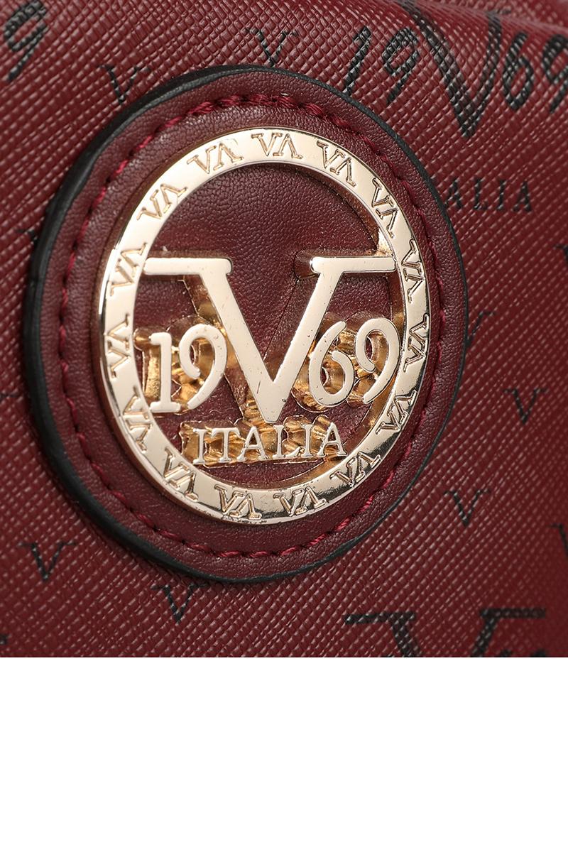 19V69 Italıa Çapraz Çanta