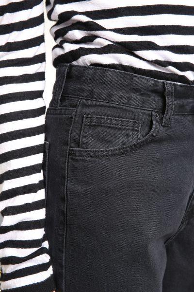 Yarece Mom Kot Pantolon